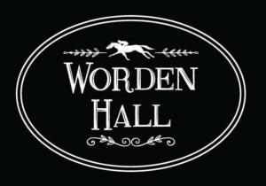 Worden Hall