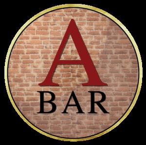 Amrheins Restaurant