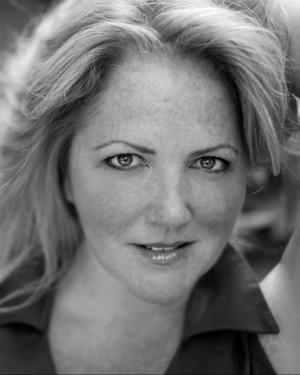 MARGARET LATTIMORE | Bianca, The Rape of Lucrecia, Boston Lyric Opera, 2019