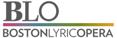 Boston Lyric Opera Logo
